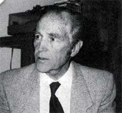 Brigadeiro Hugo Piva