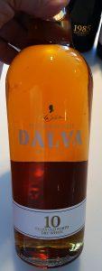 Porto Dalva Tawny 10