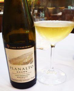 Vinho Planalto