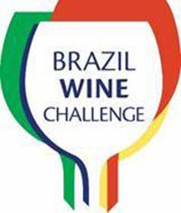 Logo do Concurso