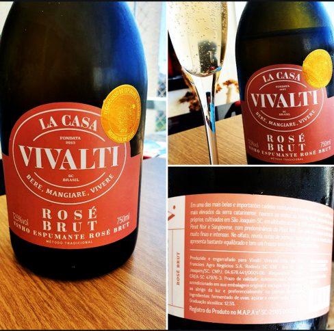 Vivalti