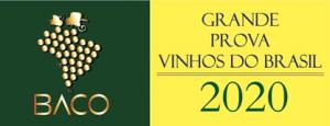 GPVB 2020