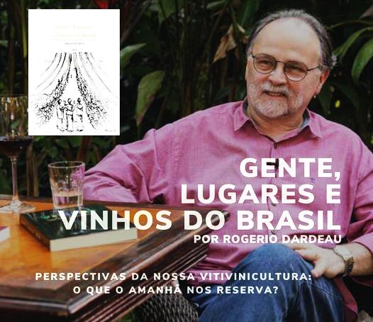 Rogerio Dardeau