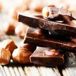 Chocolate Unique-Harald