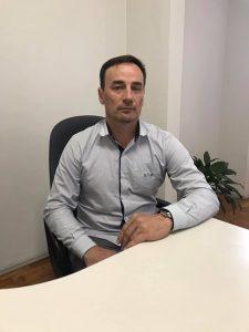Luciano Rebellatto