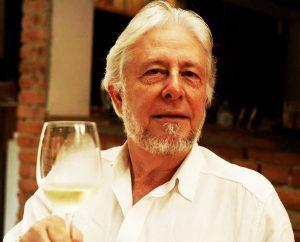 Álvaro Cézar Galvão